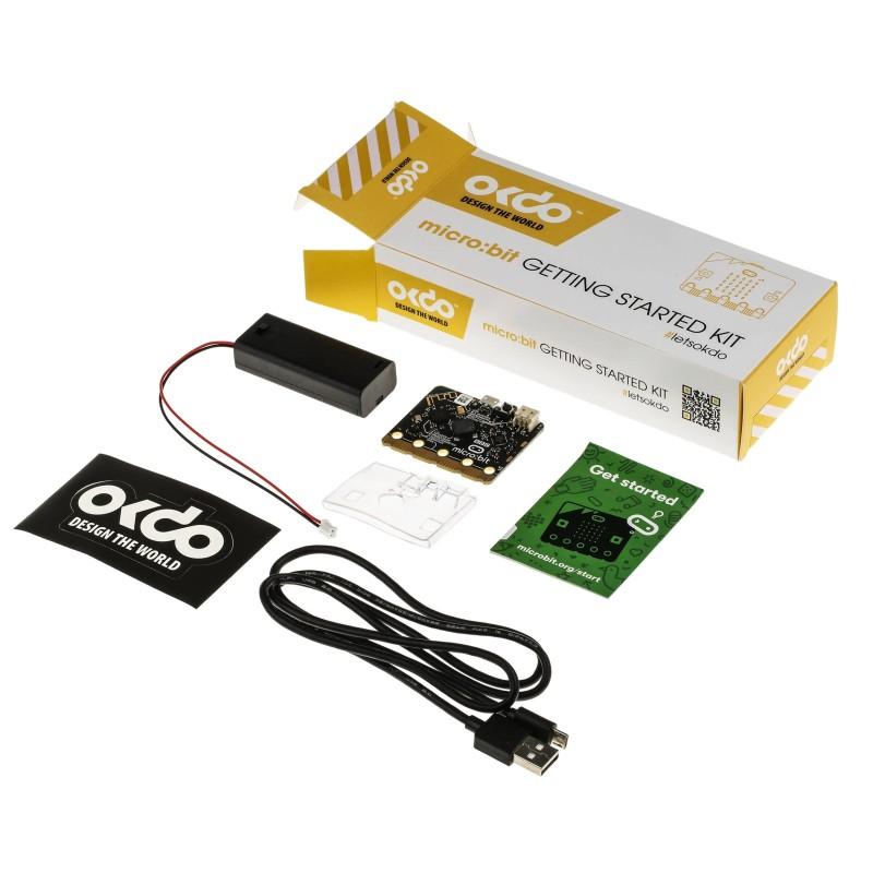 SOT89/SOT223 to DIP adapter