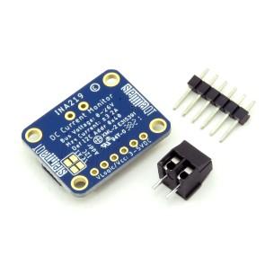 VisionSOM-STM32MP1 - moduł z procesorem STM32MP1, 512 MB RAM, gniazdem karty microSD