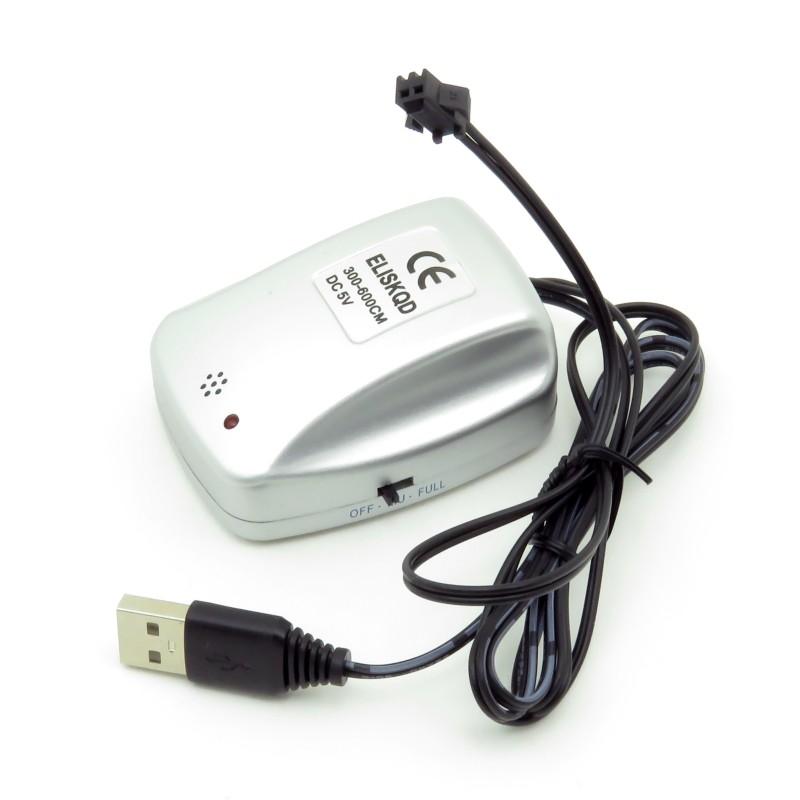 VisionSOM-STM32MP1 - moduł z procesorem STM32MP1, 512 MB RAM, gniazdem karty microSD i modułem WiFi/BT