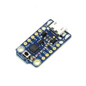 Desoldering wire 2,5mm