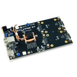 Eclypse Z7 (410-393) - development board with Zynq-7000 SoC