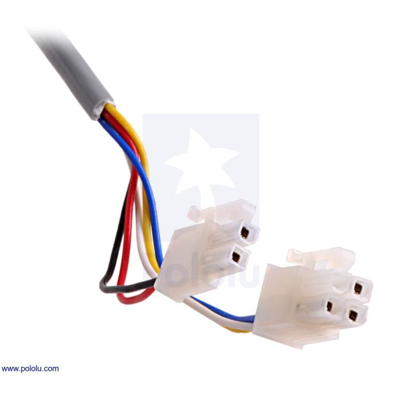 6AG1507-0RA00-7AB0 - zasilacz Siemens PLC 60W