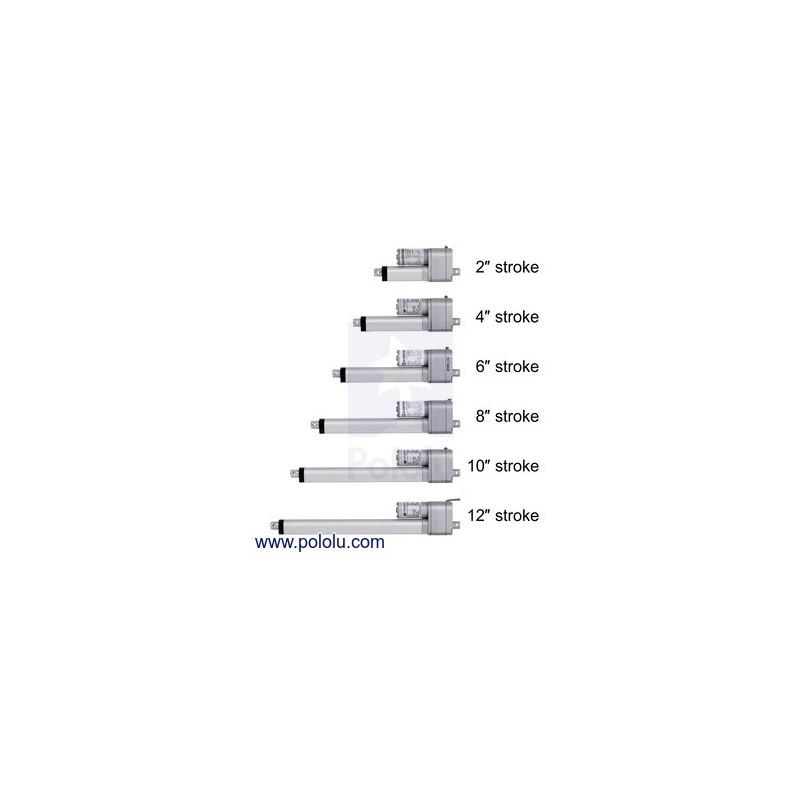 Plastic Surface Cleaner Foam 400ml - ART.008