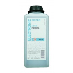 Electronic water 1L