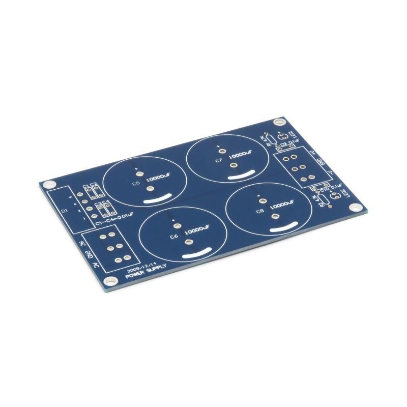 Cleaner IPA 60 500ml