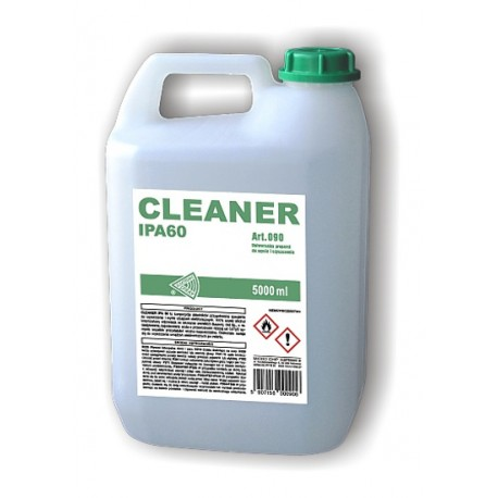 Cleaner IPA 60 5L