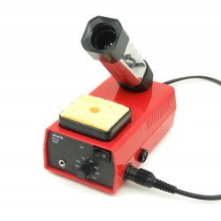 Elwik RT-24 - soldering station 80W with ART tip