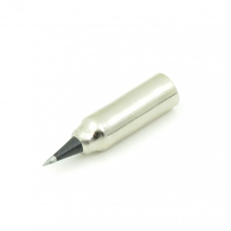 Elwik Tip GD-1 No. 044