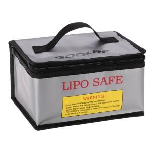 Genesys ZU-3EG (410-383-3EG) - development board with Zynq Ultrascale+ MPSoC
