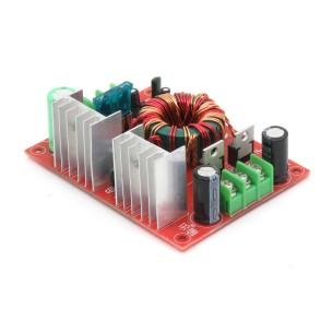 8MMINILPD4-EVK - evaluation kit with i.MX 8M Mini Quad processor