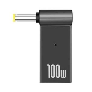 SparkFun RedBoard Artemis ATP - evaluation kit with the Artemis module