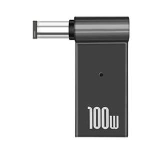 SparkFun RedBoard Artemis - evaluation kit with the Artemis module