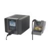 Moduł ładowarki TP4056 li-ion USB typ C 1A z zabezpieczeniem
