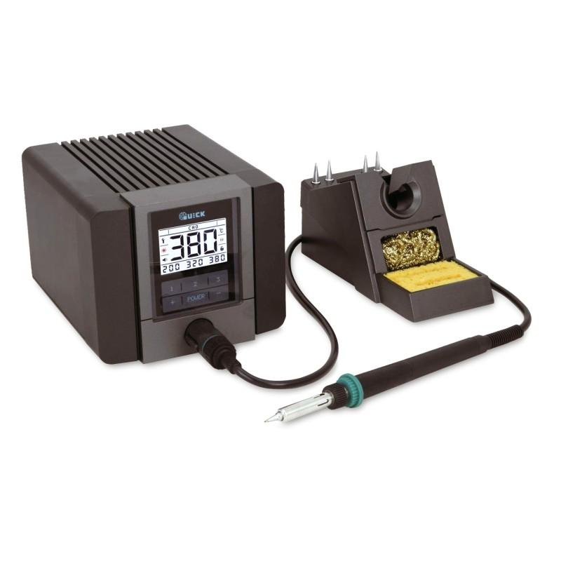 Zestaw enkoderów magnetycznych do mikrosilników Pololu z serii LP, MP, HP, HPCB (złącze kątowe)