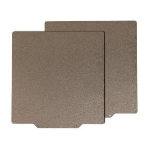 VL6180X Time-of-Flight - czujnik odległości i natężenia światła