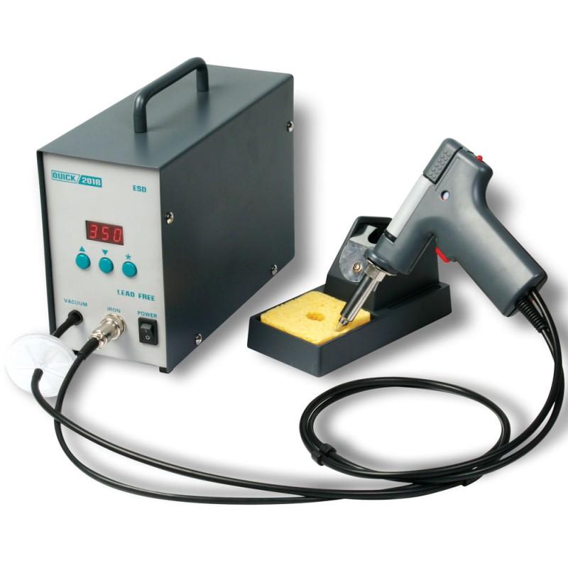 ACHS-7125 – czujnik natężenia prądu -50A +50A