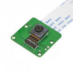 ArduCAM B0191 - Module with IMX219 camera for Nvidia Jetson and Raspberry Pi