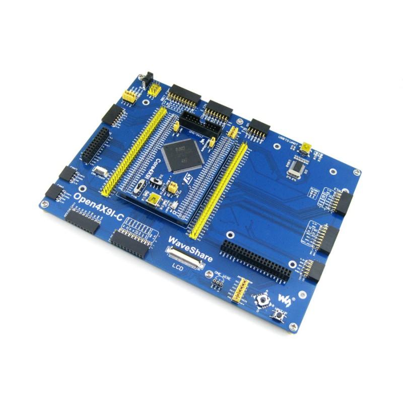 Arducam IMX219 8MP moduł kamery do Nvidia Jetson i Raspberry Pi