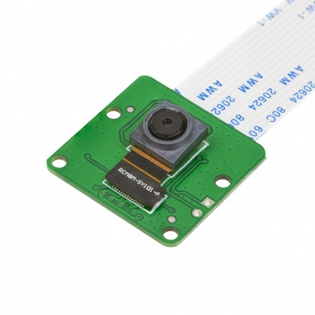 Arducam IMX219 Camera Module for Nvidia Jetson Nano and Raspberry Pi
