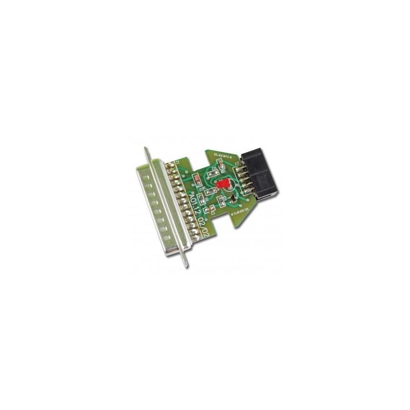 ITG-3205