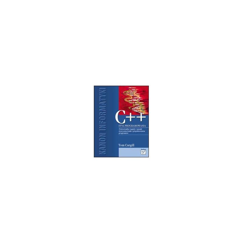 DS9503P