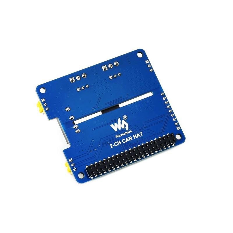 Silnik Pololu 6V 47:1 HP z enkoderem 48 CPR 25Dx67L mm