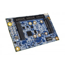Astro Carrier - base board for NVIDIA Jetson TX1/TX2/TX2i
