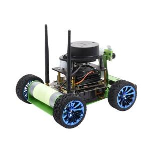 Arduino Mega2560 Rev3 - board with ATmega2560 microcontroller