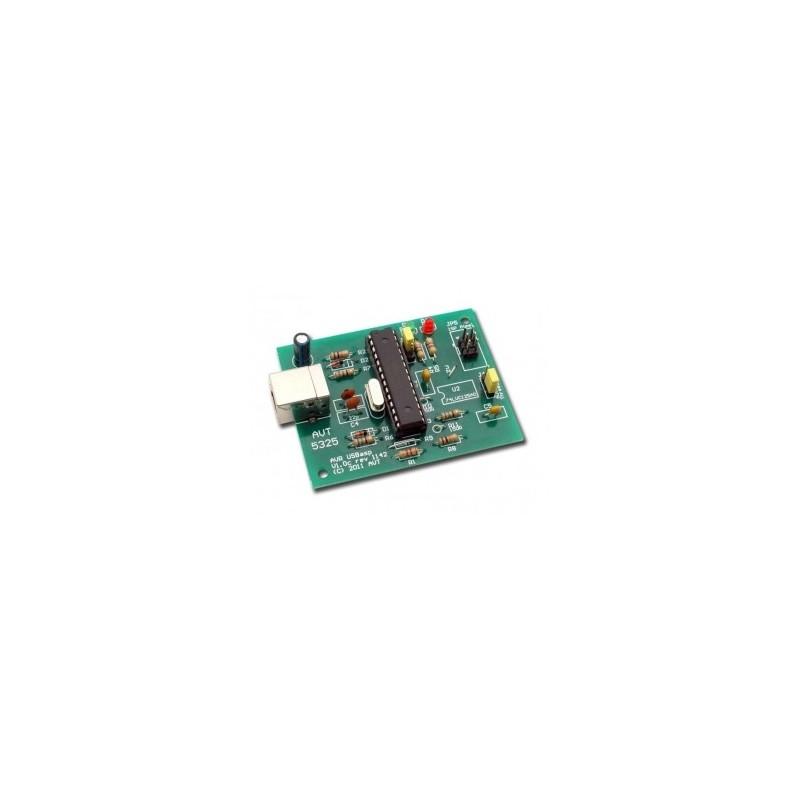 STM32F303VCT6 - 32-bitowy mikrokontroler z rdzeniem ARM Cortex-M4, 256kB Flash, 100LQFP, STMicroelectronics