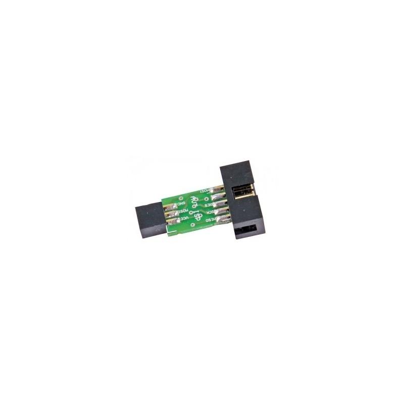 STM32L162VDT6 - 32-bitowy mikrokontroler z rdzeniem ARM Cortex-M3, 384kB Flash, 100LQFP, STMicroelectronics