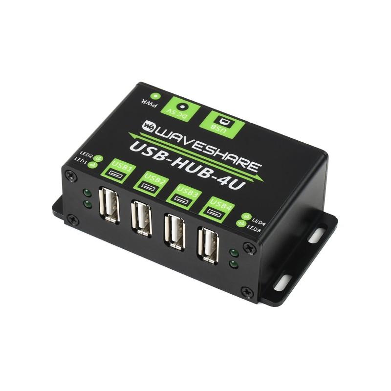 X-NUCLEO-EEPRMA2 - płytka rozwojowa z pamięciami EEPROM