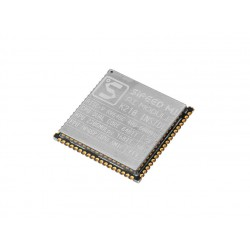 Sipeed M1 AI Module - module with Kendryte K210 system