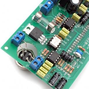 Pololu 1058 - Power HD Standard Servo 3001HB