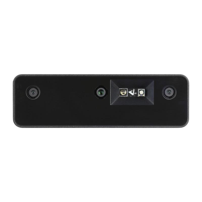STM32F411CEU6 Blackpill - zestaw ewaluacyjny z mikrokontrolerem STM32F411CEU6