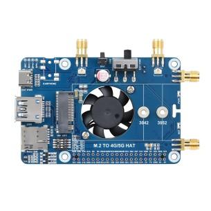 Cytron PikaBot - Zestaw z Maker Uno do samodzielnej budowy robota
