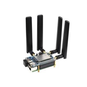Andonstar ADSM301 - Cyfrowy mikroskop z wyświetlaczem LCD