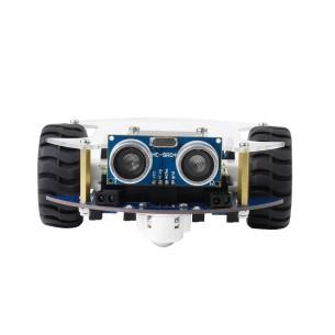 Bateria 6F22 9V 550mAh alkaliczna Maxell
