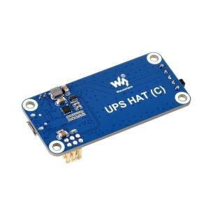 AK-CH-03BK - Akyga USB charger