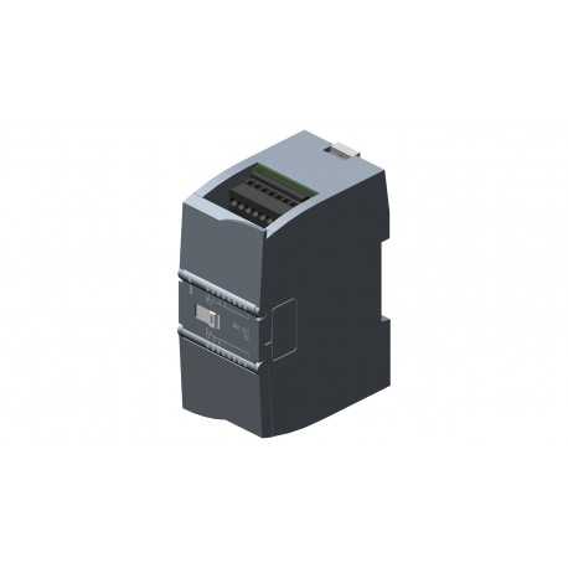 6ES7221-1BF32-0XB0 - moduł wejść cyfrowych dla sterownika PLC S7-1200