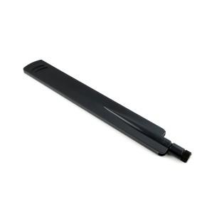 NVIDIA Jetson AGX Xavier Developer Kit 32GB - Development kit with NVIDIA Carmel ARM v8.2 + 32GB RAM