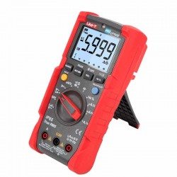 UT191E - Universal multimeter by Uni-T
