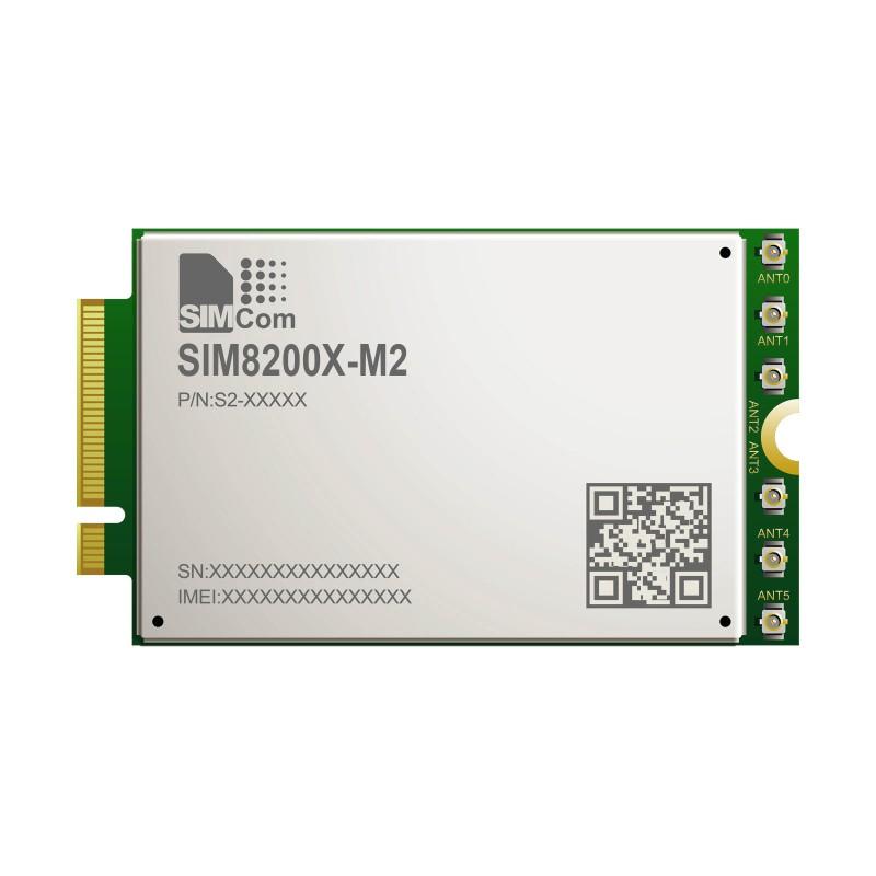 UT890C - Universal meter by Uni-T