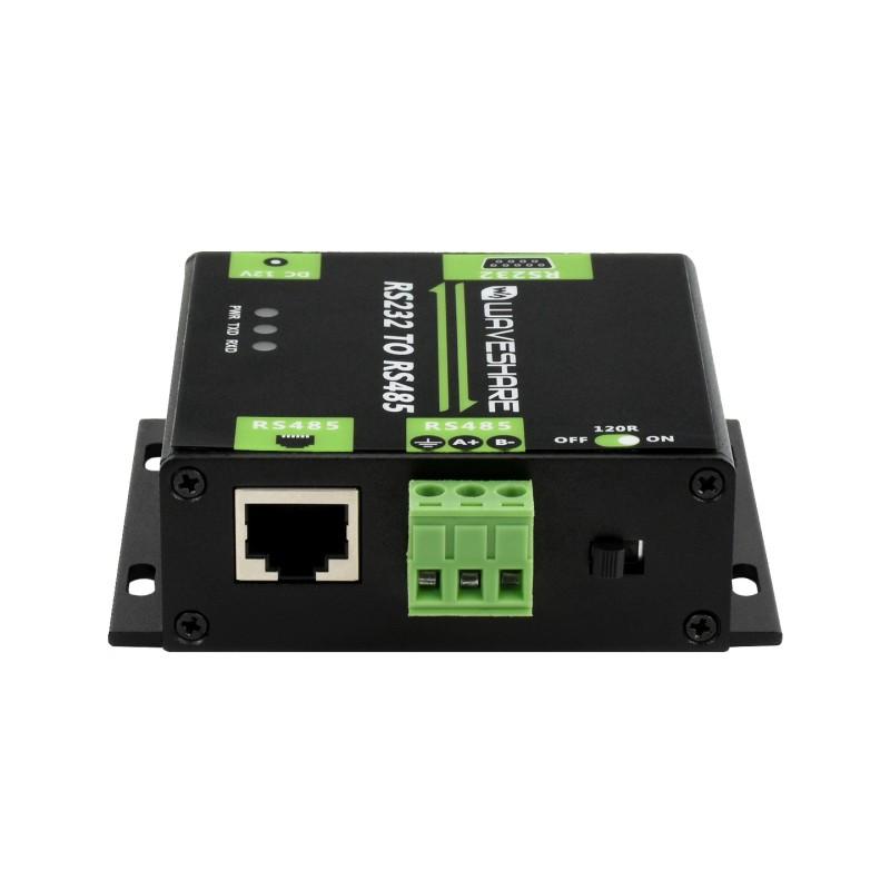 CR2016 battery 3V, 90mAh