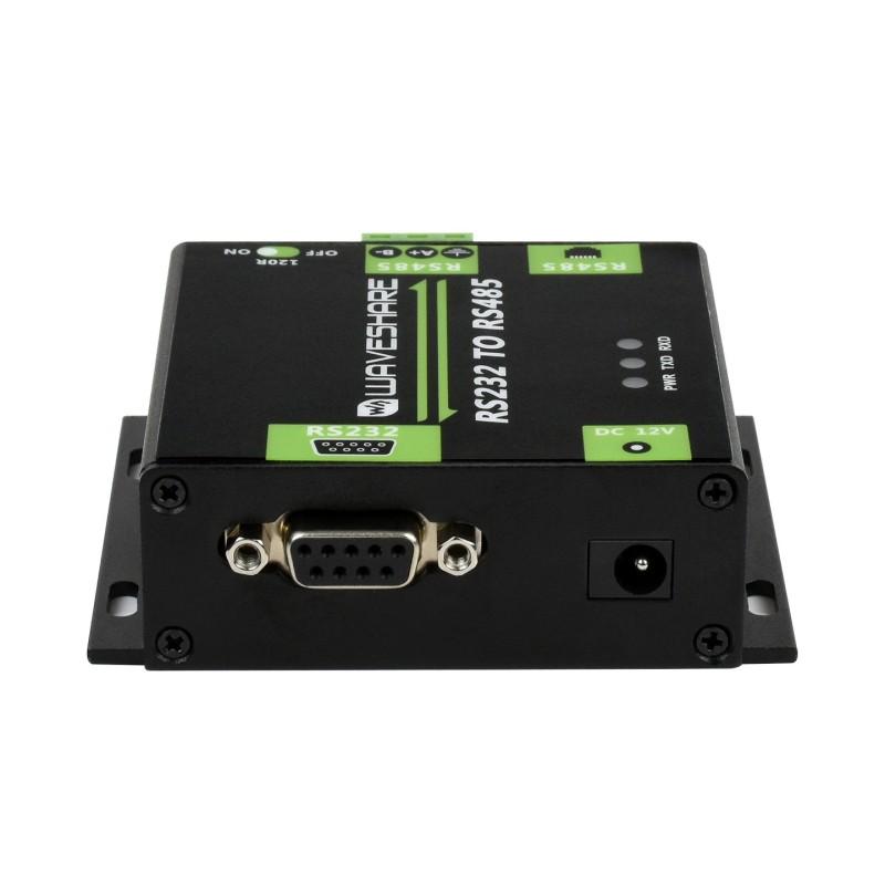 Bateria 23AE 12V alkaliczna GP
