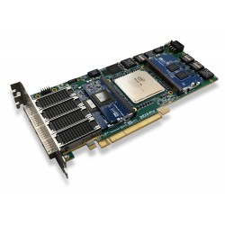 DE10-Pro-SX-280-32GB - Development kit with Intel Stratix 10 SX FPGA and 32GB RAM