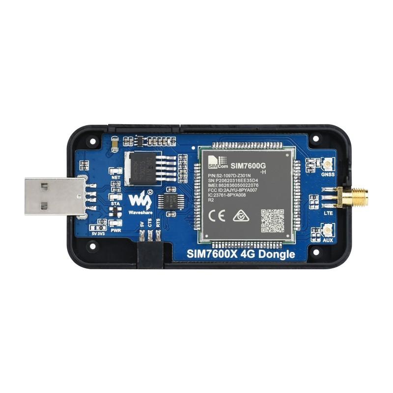 Bateria 11A 6V alkaliczna GP