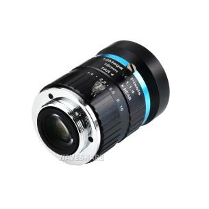 Flashforge Inventor IIS - 3D printer with USB, WiFi and Cloud