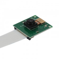 Kamera 5MP OV5647 do Raspberry Pi