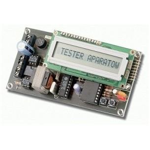 Pololu 1420 - Pololu Wheel 60x8mm Pair - Black