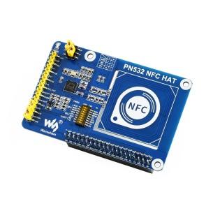 CS2706ZM07 - Obiektyw szerokokątny 6mm CS-Mount do kamery Raspberry Pi HQ